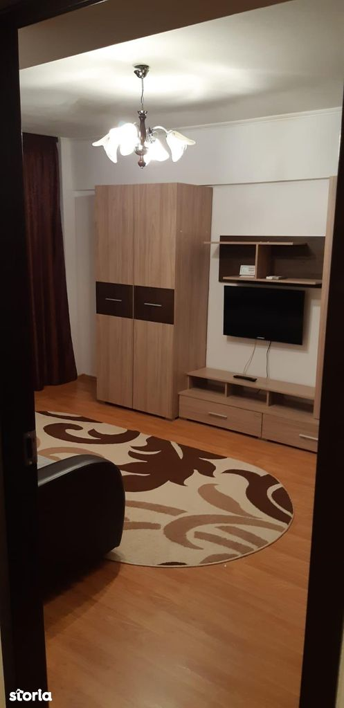 Apartament de inchiriat, București (judet), Strada Lunca Bradului - Foto 11