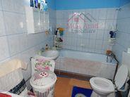 Apartament de vanzare, Arad - Foto 10