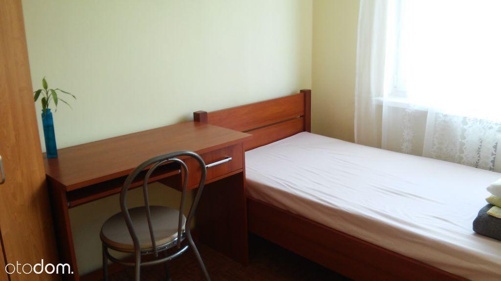 Mieszkanie na wynajem, Gdynia, Leszczynki - Foto 7