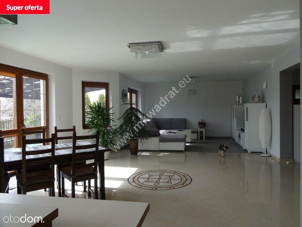 Dom na sprzedaż, Jastrzębnik, grodziski, mazowieckie - Foto 1