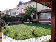 Casa de vanzare, București (judet), Drumul Mărăcineni - Foto 2