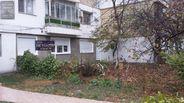 Apartament de vanzare, Bacău (judet), Strada Bogdan Voievod - Foto 1