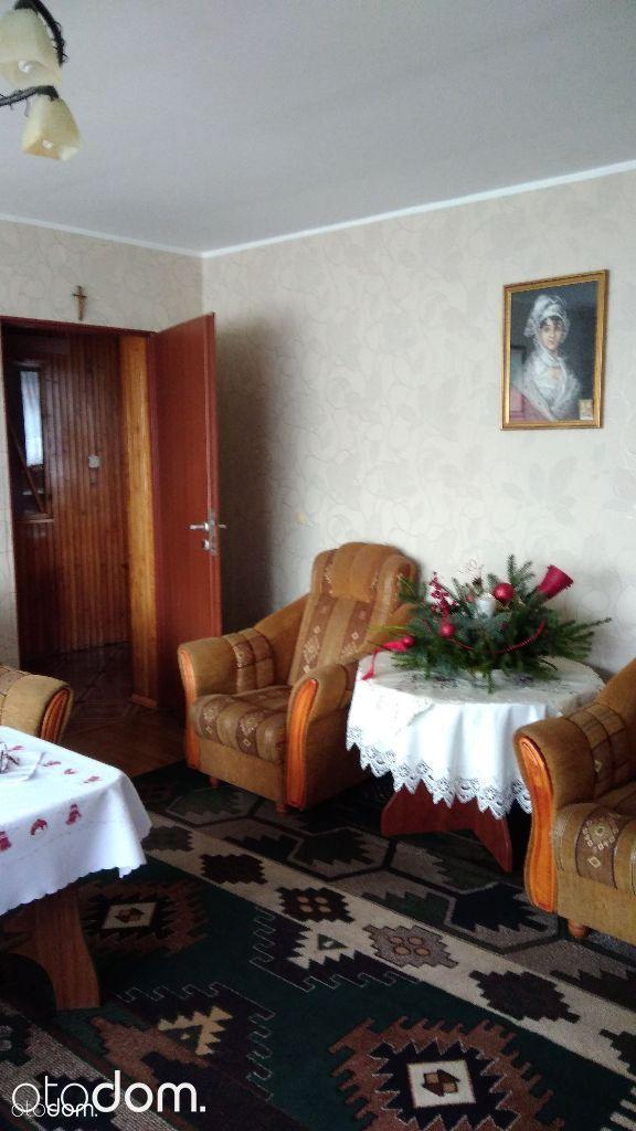 Dom na sprzedaż, Czarna Woda, starogardzki, pomorskie - Foto 12