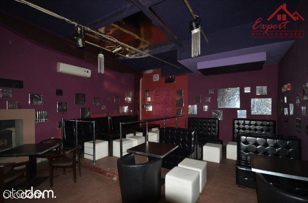 Lokal użytkowy na sprzedaż, Morąg, ostródzki, warmińsko-mazurskie - Foto 12
