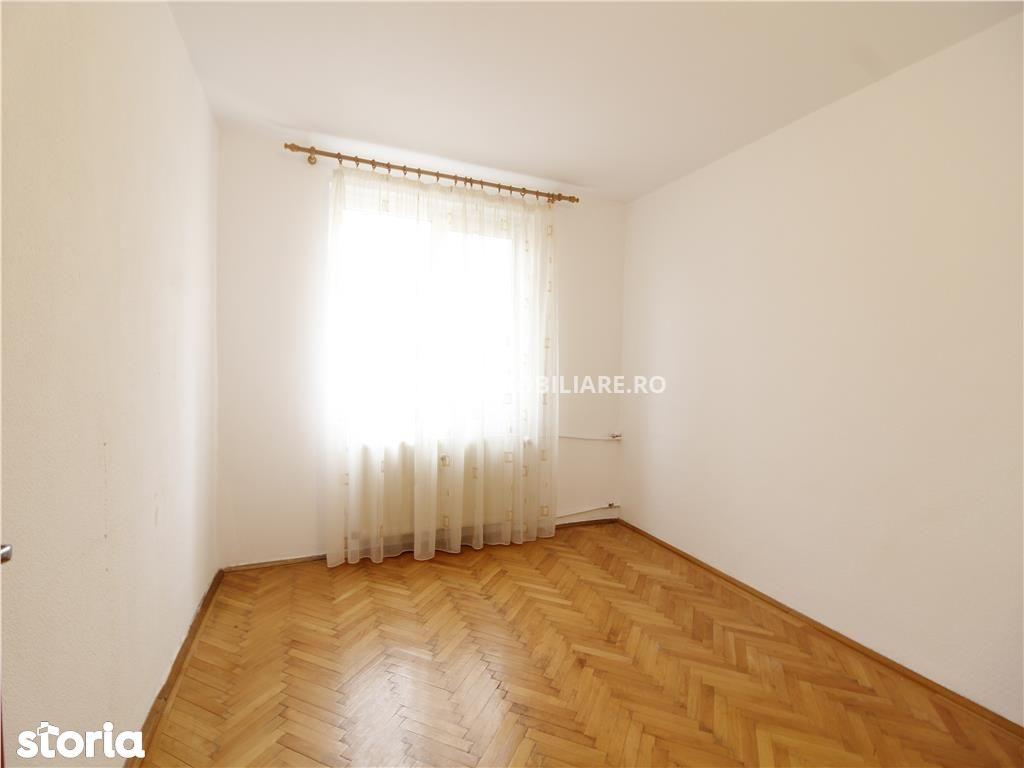 Apartament de vanzare, București (judet), Bulevardul Chișinău - Foto 7