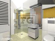 Mieszkanie na sprzedaż, Jastarnia, Jurata - Foto 5