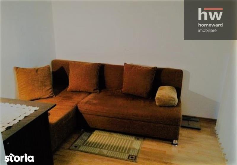 Apartament de inchiriat, Cluj-Napoca, Cluj, Gara - Foto 4