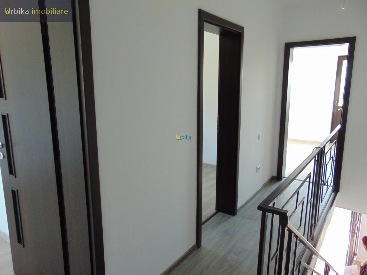 Casa de vanzare, Iași (judet), Bucium - Foto 7