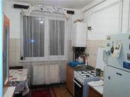 Apartament de vanzare, Sacele, Brasov - Foto 7