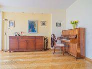 Dom na sprzedaż, Białystok, Dziesięciny - Foto 3
