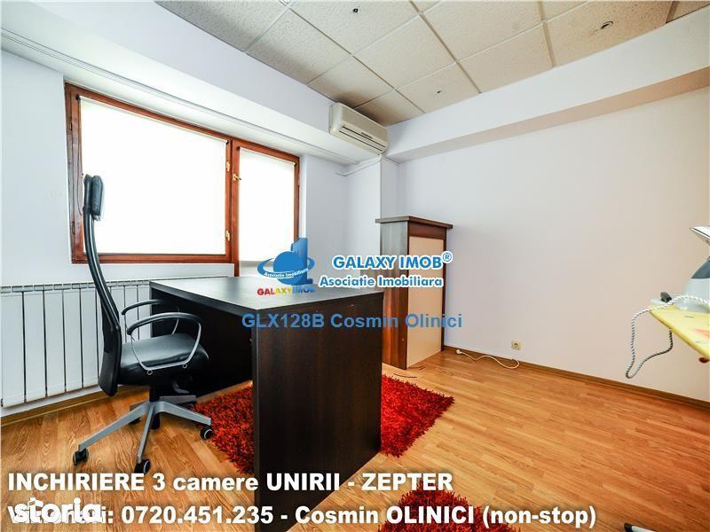 Apartament de inchiriat, București (judet), Bulevardul Unirii - Foto 12