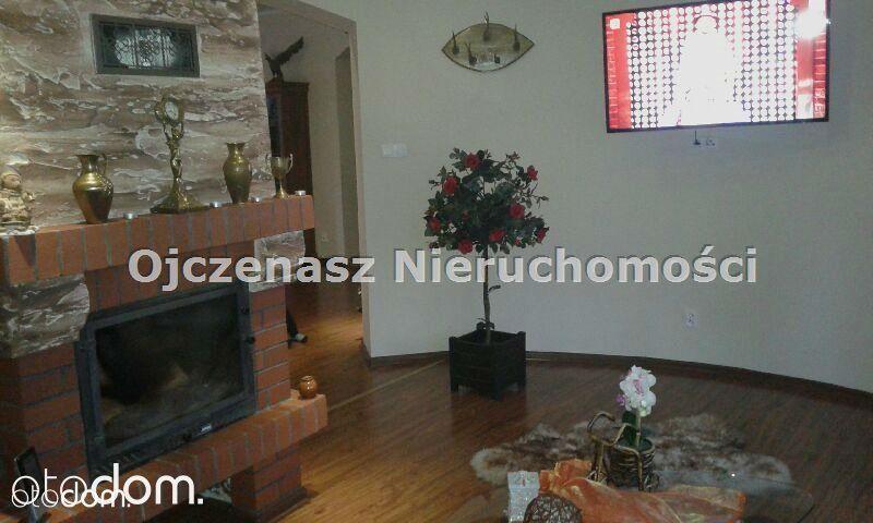 Dom na sprzedaż, Wysoka, pilski, wielkopolskie - Foto 5