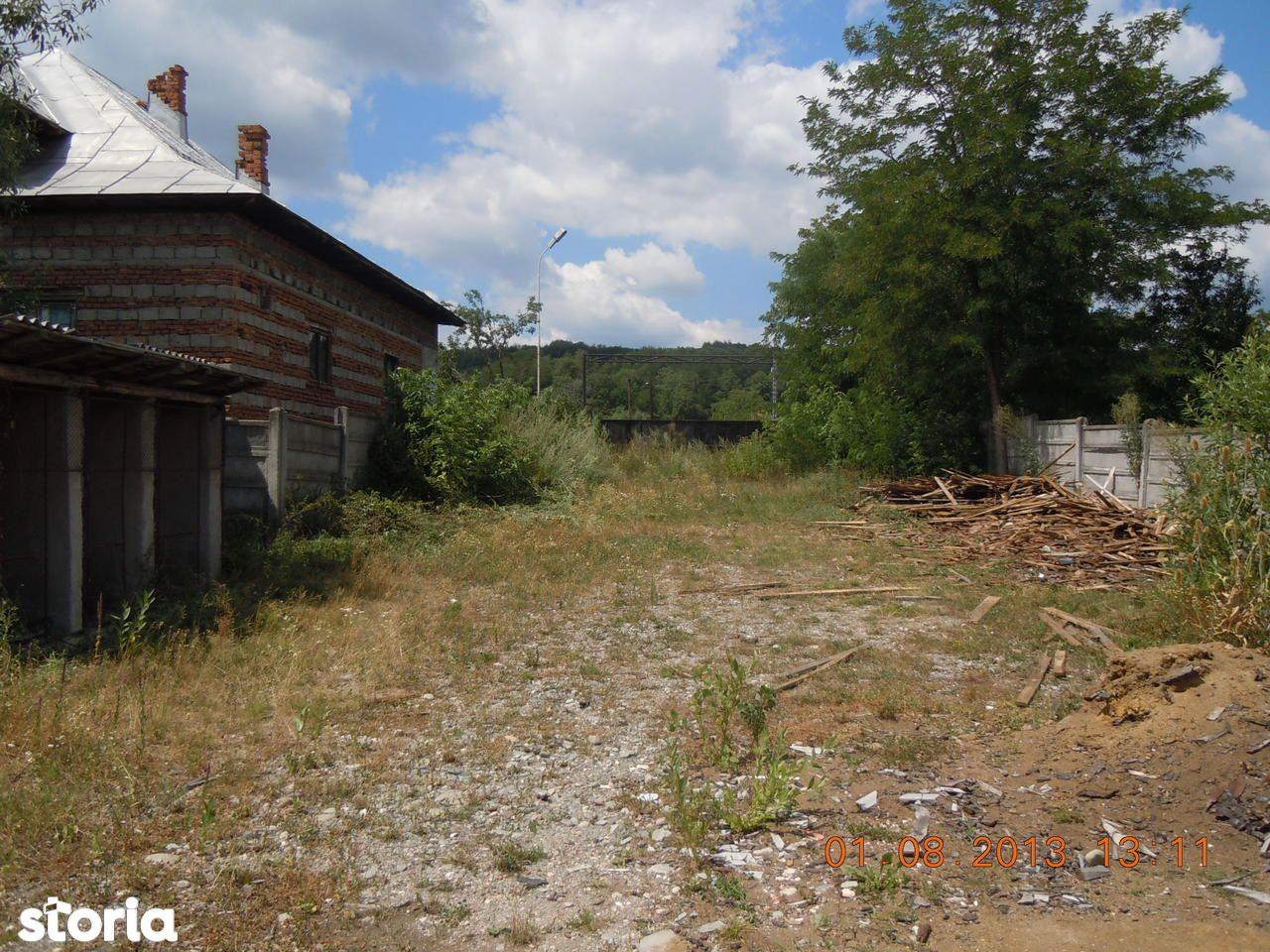 Casa de vanzare, Argeș (judet), Schitu Goleşti - Foto 8