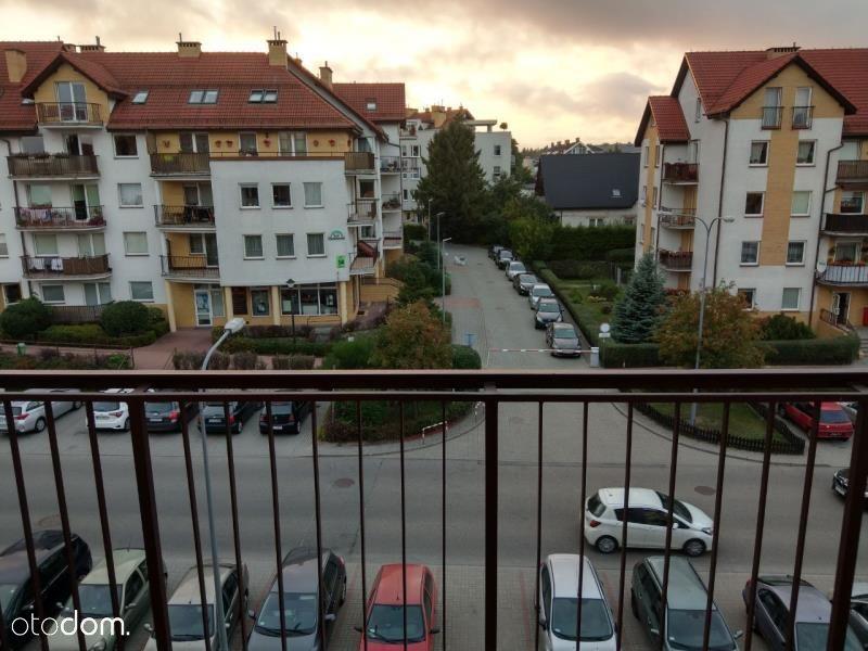 Mieszkanie na sprzedaż, Gdynia, Wielki Kack - Foto 11