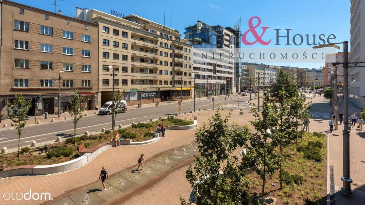 Mieszkanie na sprzedaż, Gdynia, Śródmieście - Foto 15