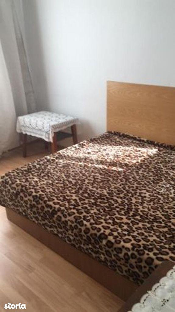 Apartament de inchiriat, București (judet), Strada Panselelor - Foto 3