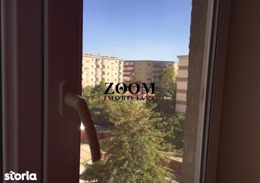 Apartament de inchiriat, Cluj (judet), Calea Mănăștur - Foto 12
