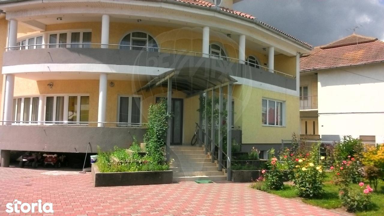 Casa de vanzare, Cluj (judet), Turda - Foto 4