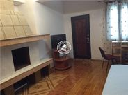 Apartament de inchiriat, Iași (judet), Strada Vancea Petre - Foto 2
