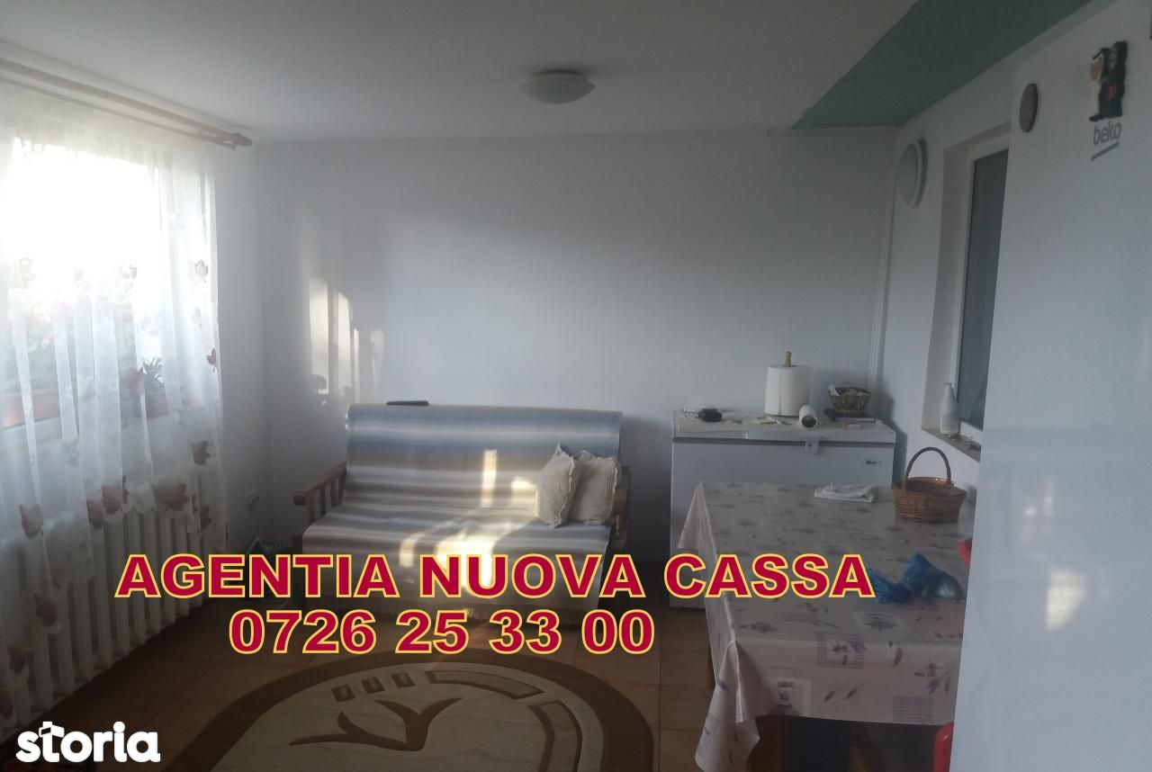 Apartament de vanzare, Constanța (judet), Strada Rândunelelor - Foto 4