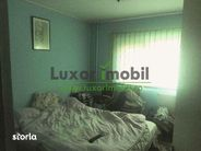 Apartament de vanzare, Iași (judet), Strada Profesor Paul Ion - Foto 3