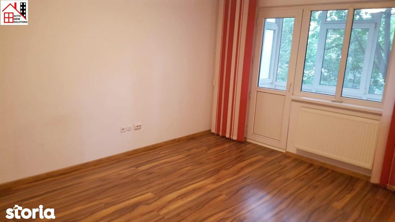 Apartament de vanzare, Prahova (judet), Vest 2 - Foto 1