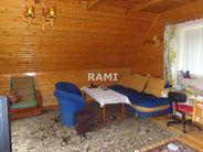 Dom na sprzedaż, Szyszki, zawierciański, śląskie - Foto 8