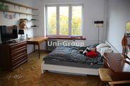Mieszkanie na wynajem, Warszawa, mazowieckie - Foto 1
