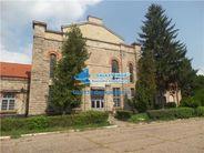 Teren de Vanzare, Bacău (judet), Târgu Ocna - Foto 2