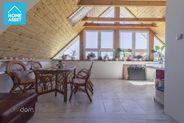 Dom na sprzedaż, Rębiechowo, kartuski, pomorskie - Foto 1