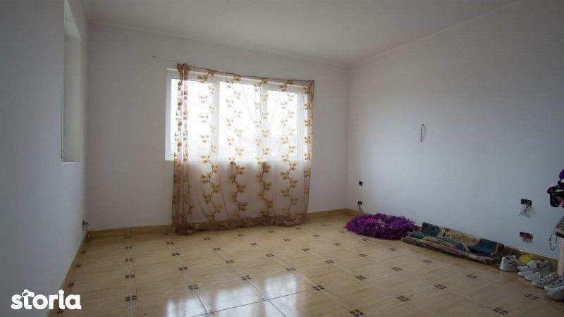 Casa de vanzare, Giurgiu (judet), Bolintin-Deal - Foto 17