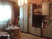 Apartament de inchiriat, Cluj (judet), Strada București - Foto 2