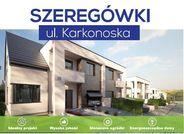 Dom na sprzedaż, Rzeszów, podkarpackie - Foto 11