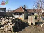 Casa de vanzare, Satu Mare (judet), Satu Mare - Foto 4