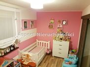 Mieszkanie na sprzedaż, Częstochowa, Tysiąclecie - Foto 6