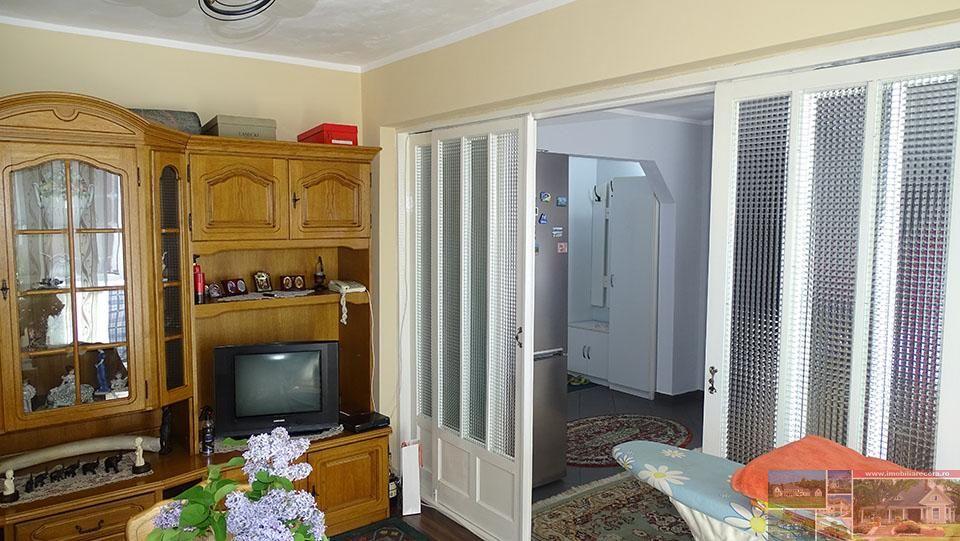 Apartament de vanzare, Bihor (judet), Ioșia - Foto 4