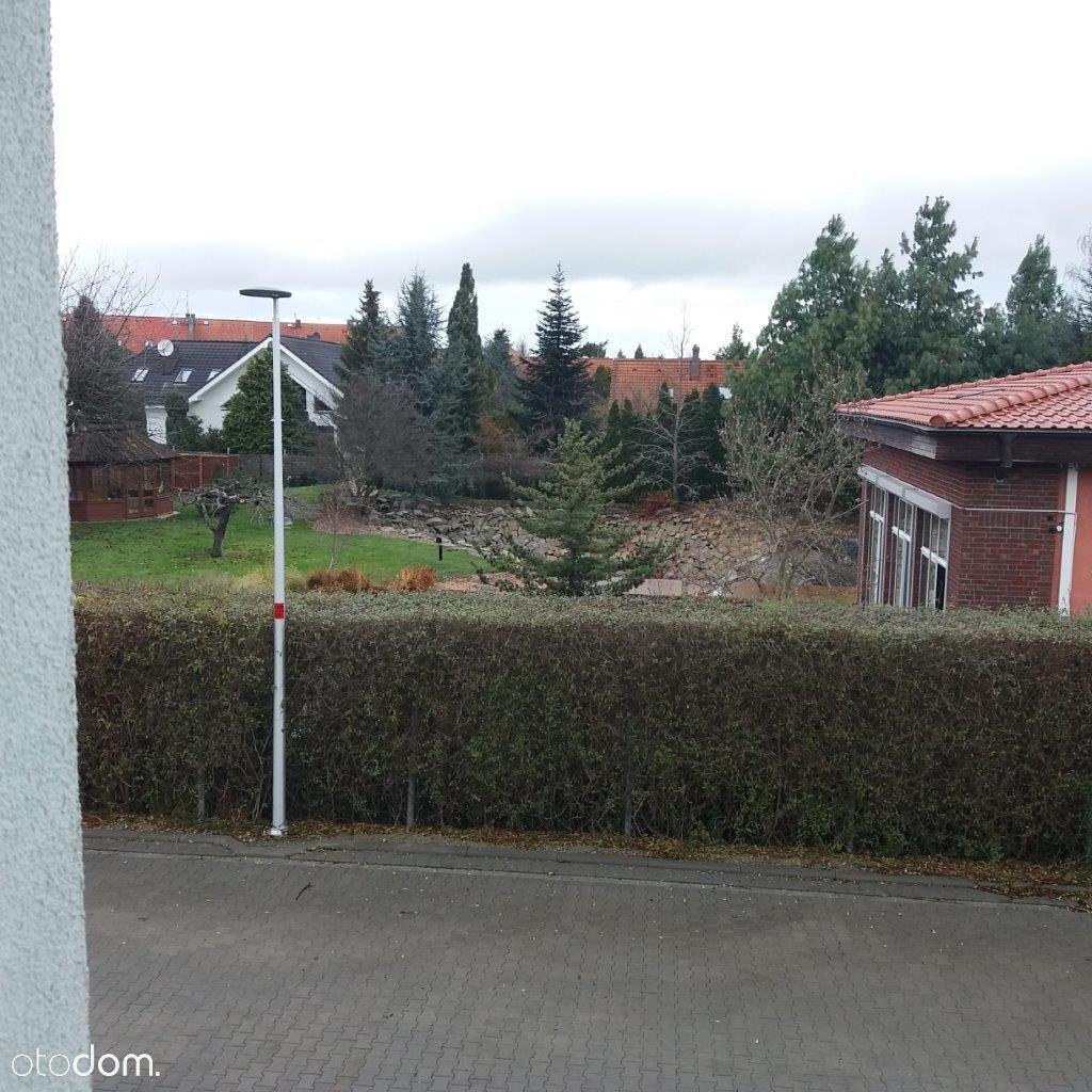 Mieszkanie na wynajem, Wrocław, Krzyki - Foto 13