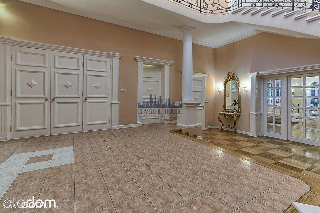 Dom na sprzedaż, Konstancin-Jeziorna, piaseczyński, mazowieckie - Foto 14