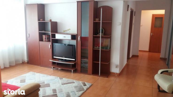 Apartament de inchiriat, Bucuresti, Sectorul 6, Crangasi - Foto 1