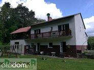 Dom na sprzedaż, Łagów, świebodziński, lubuskie - Foto 1
