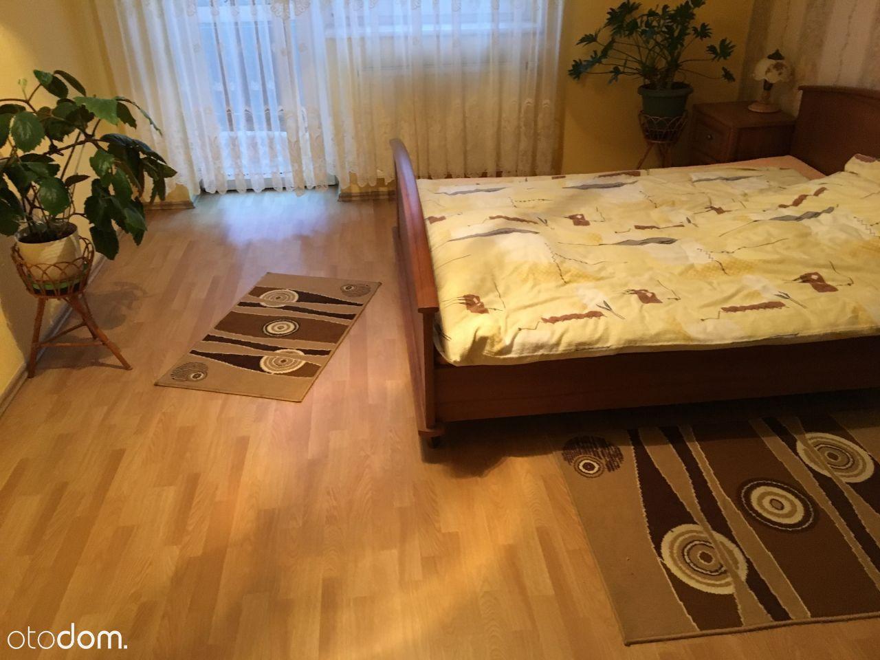 Dom na sprzedaż, Wodzisław Śląski, wodzisławski, śląskie - Foto 8
