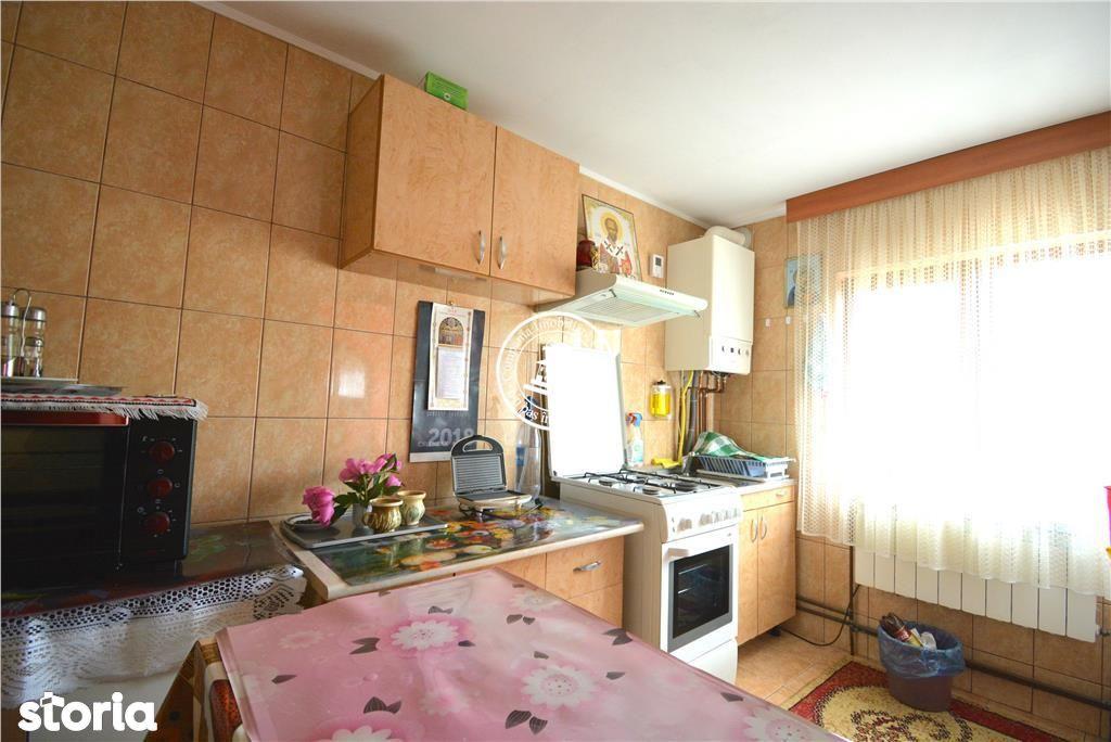 Casa de vanzare, Iași (judet), Poiana cu Cetate - Foto 8