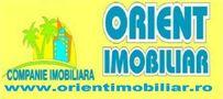 Agentie imobiliara: Orient Imobiliar