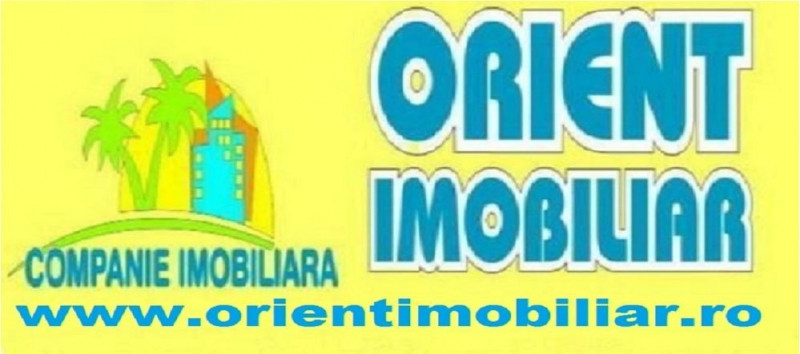 Orient Imobiliar