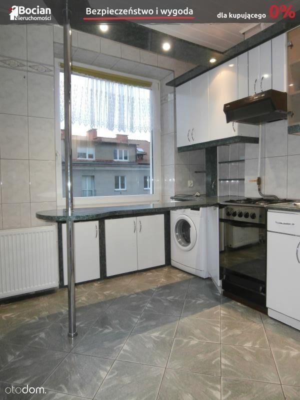 Mieszkanie na sprzedaż, Gdańsk, Siedlce - Foto 3