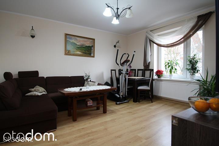 Mieszkanie na sprzedaż, Opole, Nowa Wieś Królewska - Foto 1