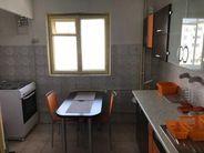 Apartament de inchiriat, București (judet), Strada Slt. Gheorghe Ionescu - Foto 4