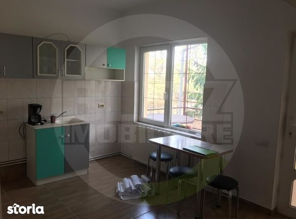 Casa de inchiriat, Cluj (judet), Calea Dorobanților - Foto 11