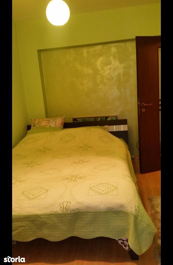 Apartament de vanzare, Cluj (judet), Strada Gherasim Domide - Foto 5