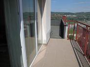 Apartament de vanzare, Cluj (judet), Cluj-Napoca - Foto 15
